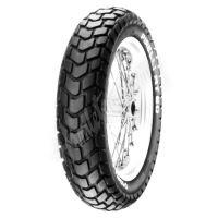 Pirelli MT60 120/90 -17 M/C 64S TT zadní
