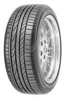 Bridgestone POTENZA RE050 A 215/50 R 17 91 W TL letní pneu