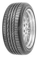 Bridgestone POTENZA RE050 A FSL * RFT 245/40 R 18 93 W TL RFT letní pneu
