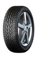Uniroyal RAINEXPERT 175/80 R 14 88 H TL letní pneu