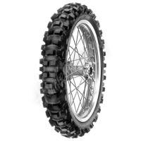 Pirelli Scorpion XC MID Hard 120/100 -18 M/C 68M TT zadní