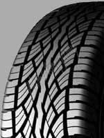 Falken LANDAIR LA/AT T110 M+S 205/70 R 15 95 H TL letní pneu