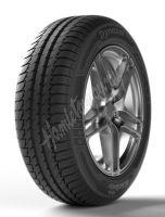 Kleber DYNAXER HP3 SUV 205/70 R 16 97 H TL letní pneu