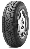 Dunlop LT60 (DOT 12) 205/75 R 16C SP LT60 110/108R (DOT 12) zimní pneu (může být s (může b