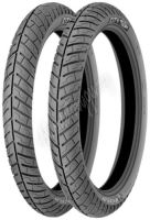 Michelin City Pro RFC 80/90 -14 M/C 46P TT přední/zadní