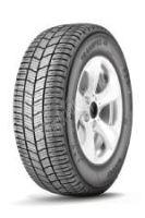 Kleber TRANSPRO 4S M+S 3PMSF 215/70 R 15C 109/107 S TL celoroční pneu