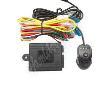 SE090HC Automatický spínač světel + Coming home sensor