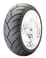 Dunlop Elite 3 240/40 R18 M/C 79V TL zadní