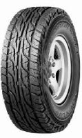 Dunlop GRANDTREK AT3 M+S 215/70 R 16 100 T TL letní pneu