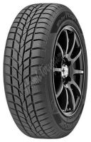 HANKOOK W442 SBL M+S 3PMSF P175/70 R 13 82 T TL zimní pneu