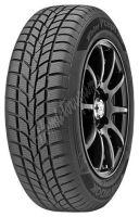 Hankook W442 Winter i*cept RS 175/70 R 13 W442 82T zimní pneu