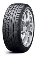 Dunlop SP SPORT 01 MFS J XL 245/45 R 18 100 W TL letní pneu