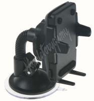 rt5-1843QF Univerzální držák s úchytem se systémem 4QF pro telefony 46 - 76 mm
