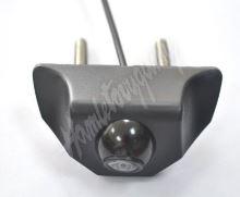 c-f08 x Přední kamera vnější, formát PAL