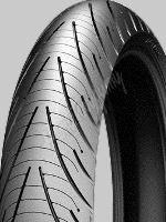Michelin Pilot Road 3 110/80 ZR18 M/C (58W) TL přední