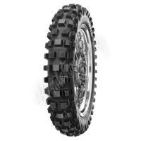 Pirelli MT16 GaraCross 4.50 -18 M/C 70M NHS zadní