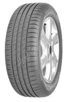 Goodyear EFFICIENTG.PERFOR. FP *ROF 195/55 R 16 87 W TL RFT letní pneu