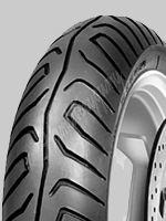 Pirelli Evo 21 120/70 -14 M/C 55P TL přední