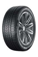 Continental WINT.CONT. TS860 S FR M+S 3P 315/45 R 21 116 V TL zimní pneu