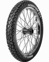 Pirelli MT90 A/T Scorpion 80/90 -21 M/C 48S TT přední