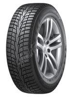 Hankook RW10 Winter i*cept X RG 225/65 R 17 RW10 101T RG zimní pneu