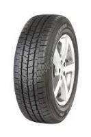 Falken EUROWINTER VAN01 MFS M+S 3PMSF 215/60 R 17C 109/107 T TL zimní pneu
