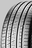 Pirelli SCORP.VERDE ALL SE LR M+S P245/45 R 20 99 V TL celoroční pneu