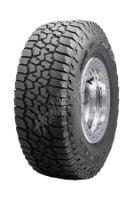 Falken WILDPEAK WP/AT3W M+S 3PMSF 265/60 R 18 110 H TL celoroční pneu