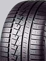 Yokohama W.DRIVE RPB V902A M+S 3PMSF XL 235/60 R 18 107 H TL zimní pneu
