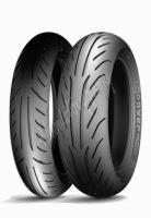 Michelin POWER PURE SC F/R 120/70 - 12 51 P TL