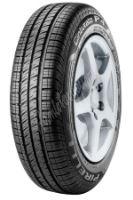 Pirelli CINTURATO P4 175/70 R 13 82 T TL letní pneu