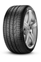 Pirelli P-ZERO VOL NCS XL 255/40 R 21 102 V TL letní pneu