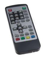 dvb-t01EU/ovl Dálkový ovladač k DVB-T01EU