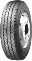 Marshal 857 195/75 R16C 107/105R letní pneu (může být staršího data)