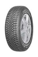 Pneumant WINT. PNEUWIN ST 4 185/60 R 15 84 T TL zimní pneu
