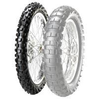 Pirelli Scorpion Rally 120/70 R19 M/C60T TL přední