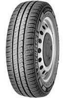 Michelin AGILIS+ 195/70 R 15C 104/102 R TL letní pneu