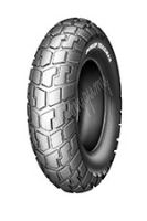 Dunlop Trailmax 130/90 -10 M/C 61J TL zadní