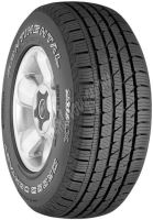 Continental CROSSCONT.LX SPORT FR M+S XL 275/40 R 22 108 Y TL letní pneu