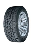 Toyo OPEN COUNTRY A/T+ 215/60 R 17 96 V TL letní pneu