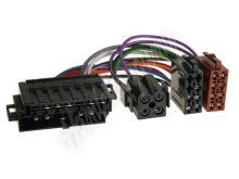 21119 Konektor ISO VOLVO 440-460
