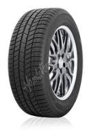 Toyo SNOWPROX S954 SUV M+S 3PMSF XL 255/60 R 17 110 H TL zimní pneu