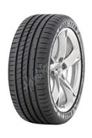 Goodyear EAGLE F1 ASYMMET.2 275/40 R 19 101 Y TL letní pneu
