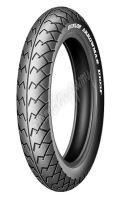 Dunlop D103 DOT11 90/80 -17 M/C 46P TL přední