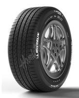 Michelin LATITUDE TOUR HP LR  255/70 R 18 LAT. TOUR HP LR 116V XL celoroční pneu