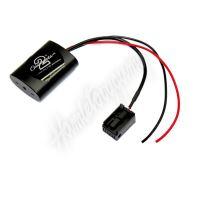 Bluetooth audio adaptér BT-A2DP FORD 2