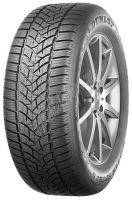 Dunlop WINTER SPORT 5 SUV MFS M+S 3PMSF 255/50 R 19 107 V TL zimní pneu