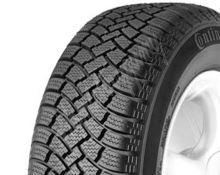 Continental WINT.CONT. TS760 FR M+S 3PMS 145/65 R 15 72 T TL zimní pneu