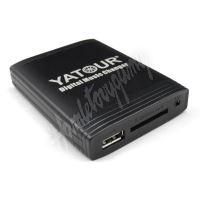 Digitální hudební adaptér YT-M06 FA