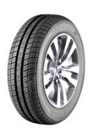 Pneumant SUMMER STAND. ST2 155/65 R 14 75 T TL letní pneu